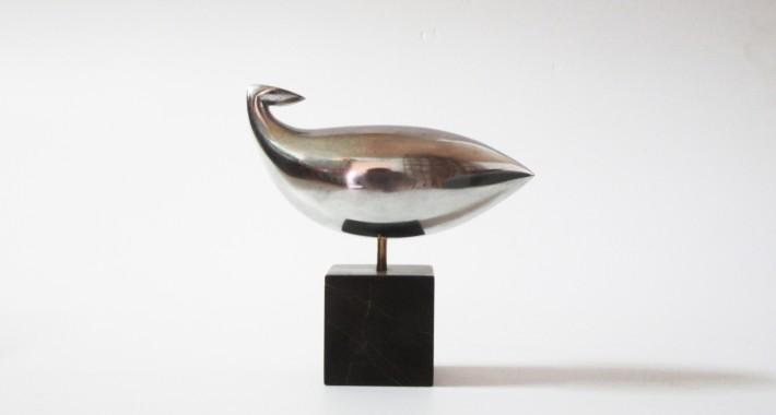 Thai Nhat Minh, Bird (M)