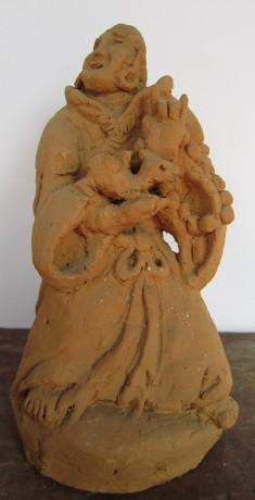 La Hán IV