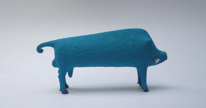 Lợn TẾT #10/ Pig TET #10