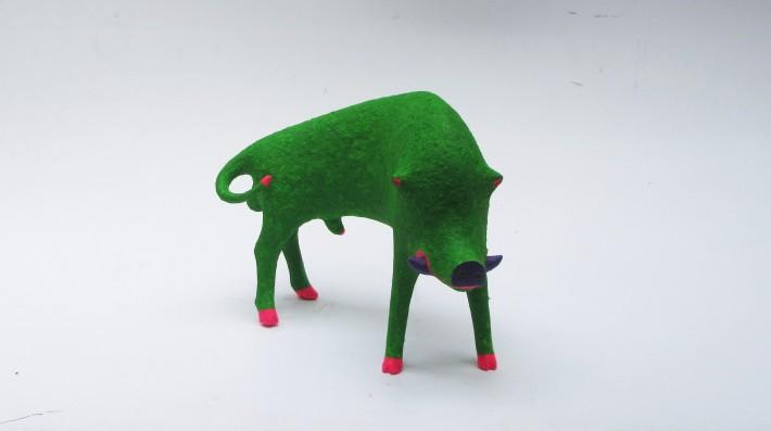 Lợn TẾT #18/ Pig  TET#18